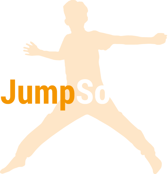 www.jumpsocks.nl