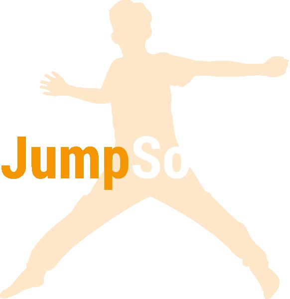 www.jumpsocks.nl